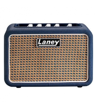 LANEY MINI-STB LION COMBO