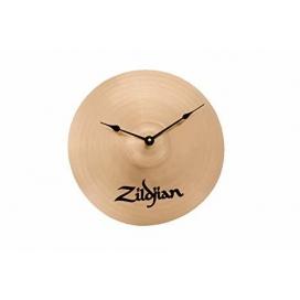 Zildjian Orologio Zildjian a parete