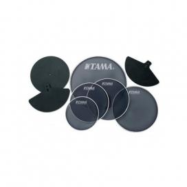 TAMA SPP522C MESH 22-12-13-16-14 + CYMB