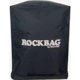 ROCKBAG RB23006B MOULDED SPEAKER BAG STD