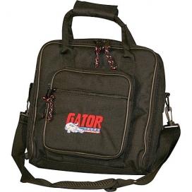 GATOR G-MIX-B 2118 MIXER BAG