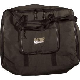GATOR G-MIX-B 2519 MIXER BAG
