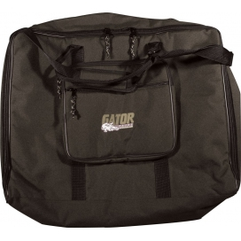 GATOR G-MIX-B 2519 MIXER BAG