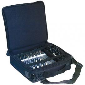 ROCKBAG RB23405B MIXER BAG 25
