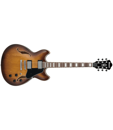IBANEZ AS73-TBC AMARANTO