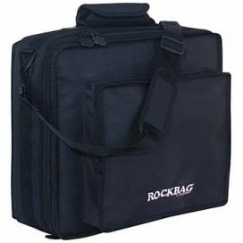 ROCKBAG RB23400B MIXER BAG
