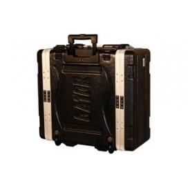 GATOR GRR-4L CASE 4U CON RUOTE