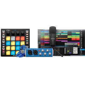 PRESONUS ATOM PRODUCER LAB