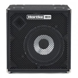 "Hartke HyDrive HD115 - 1x15"" - 500W"