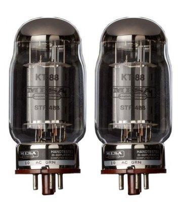 Mesa/Boogie KT-88 STR 488 - cod. 750188D
