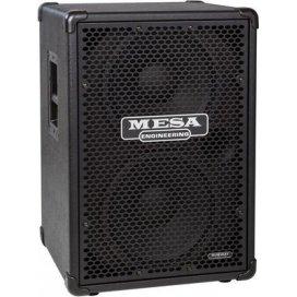 "Mesa/Boogie Subway 2x12"" cab"