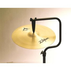 "Zildjian 20"" Orchestral Selection piatto sospeso Medium Thin (cm. 51)"
