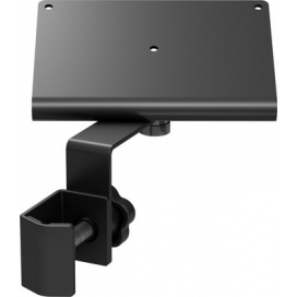 BEHRINGER POWERPLAY P16MB MOUNTING BRACKET