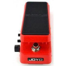 JOYO WAH-II