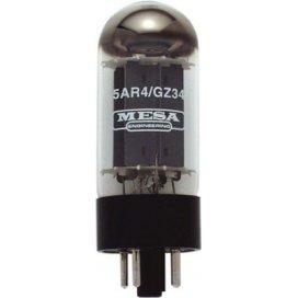 Mesa/Boogie 5AR4/GZ34 - cod. 750504F