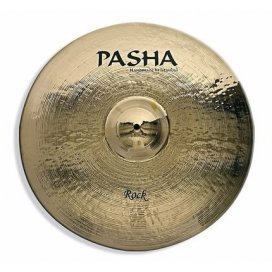 "PASHA BR-R21 RIDE 21"""