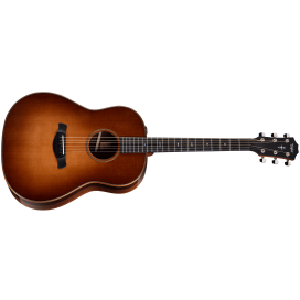 TAYLOR BUILDER'S EDITION 717e WHB TOP
