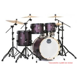 MAPEX AR504S Bup ARMORY 5 PCS