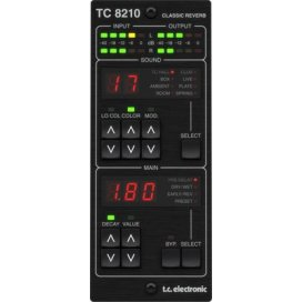 TC ELECTRONIC 8210 DT