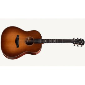 TAYLOR BUILDER'S EDITION 517e WHB TOP
