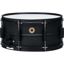 TAMA BST1465BK SNARE DRUM METALWORKS