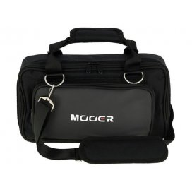 MOOER SC-200 SOFT CASE X GE200