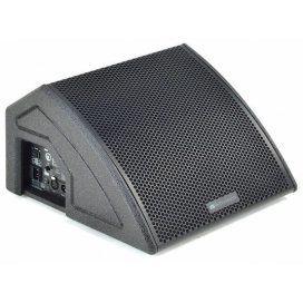 DB TECHNOLOGIES FLEXSYS FMX10 MONITOR ATTIVO