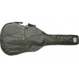 EKO E.BAG LITE 200 ACOUSTIC