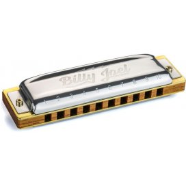 HOHNER BILLY JOEL SIGNATURE