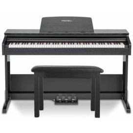 MEDELI DP250 DIGITAL PIANO