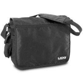 UDG U9450 COURIER BAG BLACK