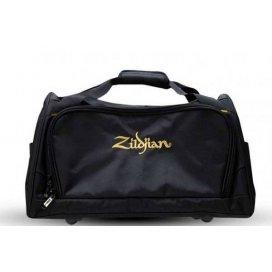 Zildjian Borsone Zildjian