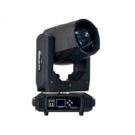 ATOMIC4DJ PRO LED BEAM 80
