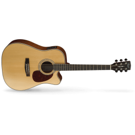 CORT MR710F NATURAL