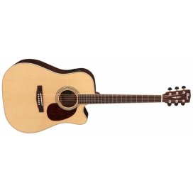 CORT MR710F PF NATURAL