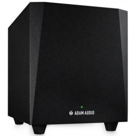 ADAM AUDIO T10S SUB