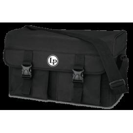 LP 530 PERCUSSION BAG