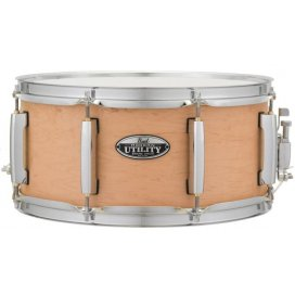 PEARL MUS1465M/224 MAPLE SNARE