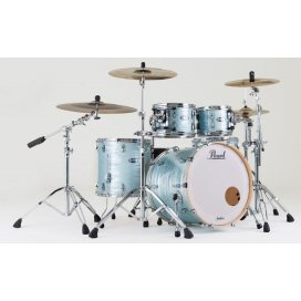 PEARL MCT924XEPC414 MASTER MAPLE ICE BLUE