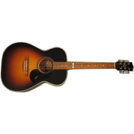 MATON EBG808 SHOP SPECIAL TSB ACOUSTIC ELECTRIC