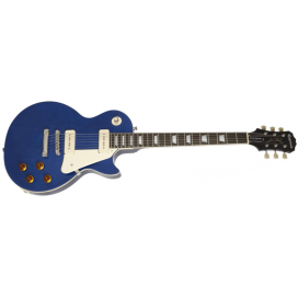 EPIPHONE LIMITED EDITION 1956 LES PAUL STANDARD CANDY BLUE