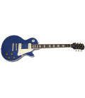 EPIPHONE LIMITED EDITION 1956 LES PAUL STANDARD CHICAGO BLUE