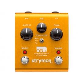 STRYMON OB.1 BASS MOD