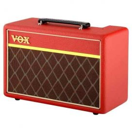 VOX PATHFINDER 10 RED COMBO