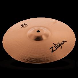 """Zildjian 16"""" S China (cm. 40)"""