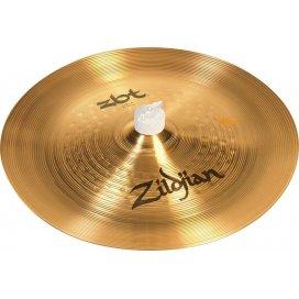"""Zildjian 16"""" ZBT China (cm. 40)"""