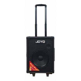 JOYO JPA863 300W TROLLEY PA A BATTERIE
