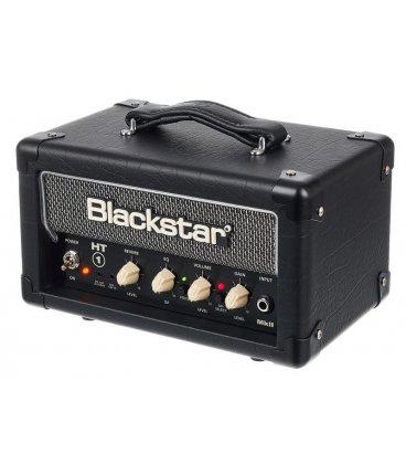 BLACKSTAR HT-1RH MKII