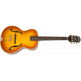 EPIPHONE OLYMPIC HONEY BURST
