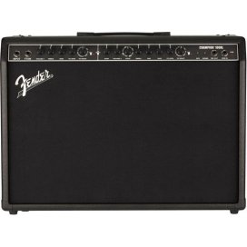 FENDER CHAMPION 100XL COMBO